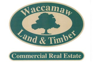 2014-Salute-from-the-Shore-Sponsor-Waccamaw-Land-&-Timber