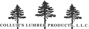 Collums Lumber Products