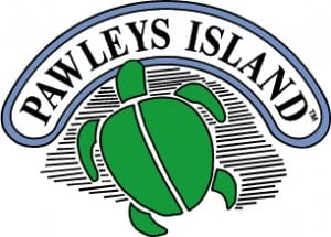Town of Pawleys Island Salute from the Shore Sponsor