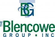 Blencowe Group