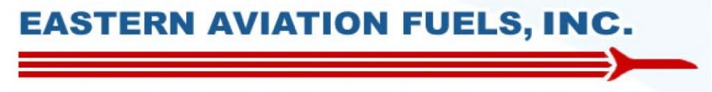 Eastern Aviation Fuels