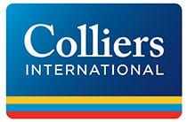 2014-Salute-from-the-Shore-Sponsor-Colliers