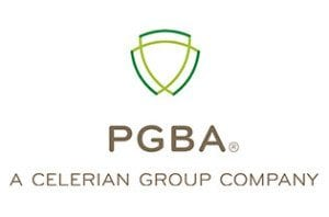 2014-Salute-from-the-Shore-Sponsor-PGBA