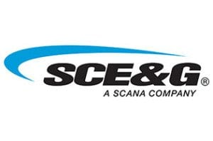 2014-Salute-from-the-Shore-Sponsor-SCE&G