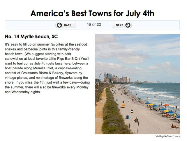 America's_Best_Towns_for_July_4th