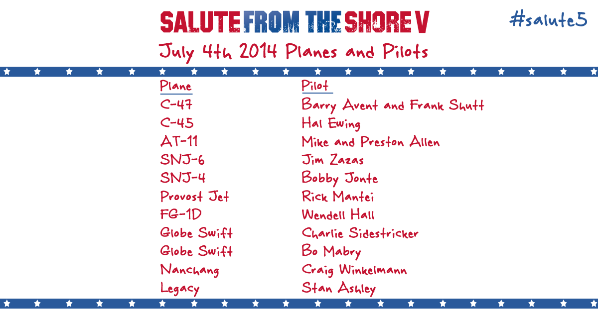 2014-Salute-Planes-and-Pilots