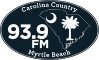 Carolina Country Radio