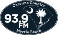 Carolina Country Radio