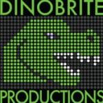 Dinobritelogo-1