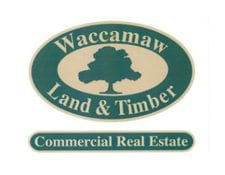 Waccamaw Land & Timber