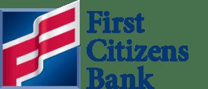 first citizens logo