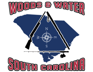 Woods-and-Water-Salute-from-the-Shore-Sponsor