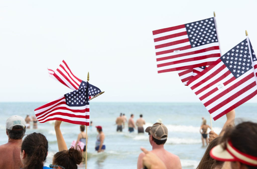 Salute From Shore, 2016 © 2016 Meghan Whitney Photography  These images may be reproduced in the original by:   Andy Folsom, John-Michael Otis, Toddy Smith  & Barrett Smith  Photos may be used for: Personal printing, Salute From Shore web, advertisement.  Photos may be used on Facebook with credit to Meghan Whitney Photography  No reproduction for publication or advertising is allowed without first negotiating terms and/or permission.   Please do not alter, manipulate, trade, sell or use these images in any other way than those stated above & on copyright release form.