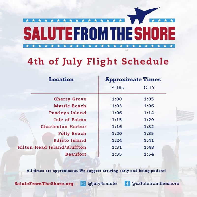 SFTS_20_FlightSchedule-01