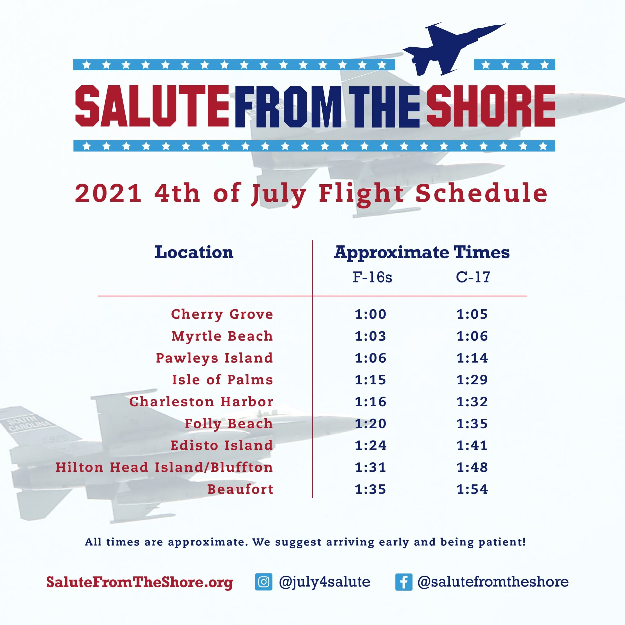 SFTS_21_FlightSchedule-01